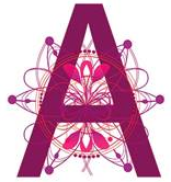 logo pour mail