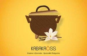 carte de visite-kabakaoss-site-1