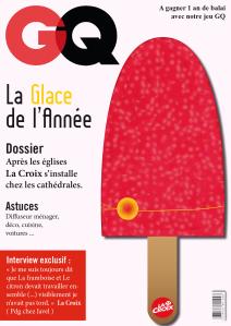 Couv-glaces-4