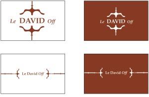 dossier- david-off-4